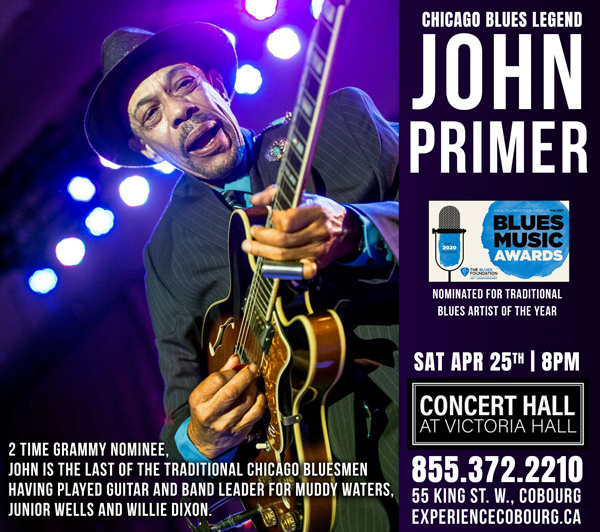 tile john primer vic hall apr2020 600x500